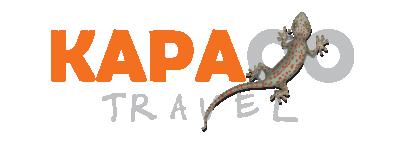 Kapaoo Travel, blog voyages, nature et découvertes